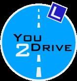 You2Drive